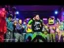 LMFAO Sorry For Party Rocking Official Music Video.