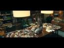 Клятва  The Vow (2012) RUS (Ченнинг Татум)