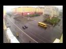 Норильск, лето, 09.06.2011 - 09.08.2011
