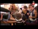 Х-фактор 3.Гала-концерт. Евгений ЛИТВИНКОВИЧ – Sweet People 4 песня[05.01.13][Супер-ФИНАЛ]