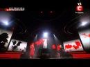 Х-фактор 3.Гала-концерт. группа 3D Премьера! Написала песню Ирина Дубцова [05.01.13][Супер-ФИНАЛ]