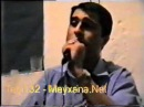 Namiq Qaracuxurlu vs Elisalam   Gelse mene hal yola sallam seni