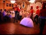 Ведущая класс! Тамада.Свадьба, Новый год, Новосибирск