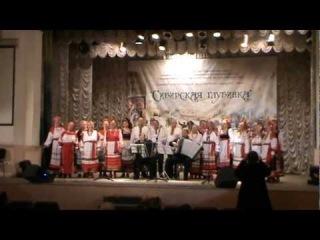 Сибирская глубинка 2012.mpg