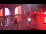 G-DRAGON - Crayon (London 2012 Alive Galaxy Concert @ Wembley Arena)