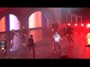 G-DRAGON - Crayon (London 2012 Alive Galaxy Concert @ Wembley Arena)