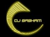 DJ SashaM - internal chaos (Promo Mix,January 2013)