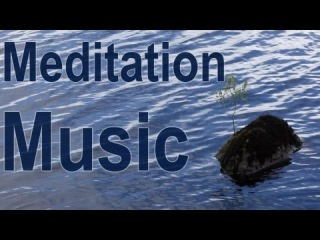 Meditation Music-Meditationsmusik-música de meditação-meditación música-meditazione musica