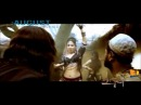 Urumi Song - Chalanam Chalanam Full Song - Prithviraj,Vidhya balan,Prabhu deva - Matineemovie