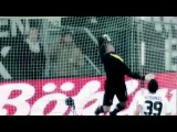 Marc Andre Ter-Stegen | Best Goalkeeper 2012