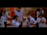 Rain Down On Me-Angie Stone, Eddie Levert, Sr.of the O'Jays.