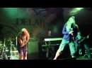 Delain feat.Marko Hietala-''The Gathering'' , ''Control The Storm''