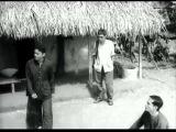 Белоглазая птичка / Синичка / Засада (1962) Con Chim Vanh Khuyen // Xem Phim Viet Nam // New // Moi Nhat 2011 // Online // Full