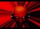 Жёсткая психоделика 25 кадр  tough psychedelic 25 frame.mp4 [18+]