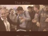 Игра Киллер 2013 - SN - Лицей 86