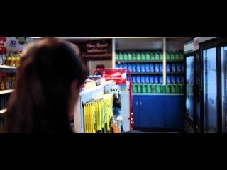 Короткометражка Marvel: Забавный случай по дороге к молоту Тора [2011][HD][RUS]
