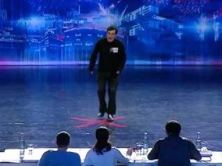 Nichieri 2012 - giorgi vadzelashvili faina/jana cekvavs rusul simgerebze :D