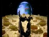 Other Side of the Moon - Mark Knopfler, Guy Fletcher, Jane Horrocks &amp Mikey Graham