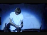 Nirvana - Scoff (Live) at Pine Street Theatre, Portland, Oregon (2/9/90)
