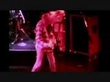 Nirvana - Sappy (Live) at Pine Street Theatre, Portland, Oregon (2/9/90)