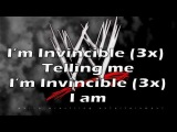 wwe wrestlemania new song 2012 singger by rihanna uploder sirf noor
