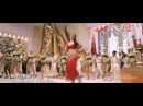 Chammak Challo - Ra One Full Video Song Ft. Shahrukh Khan, Kareena Kapoor, Akon 720pHD