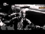 NEW 2012 Slavi Trifonov - Ti si