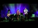 VSV trio 2012 Edvard Grieg - Peer Gynt Suite No. 1: Anitra's Dance