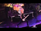 Loaded feat. Corey Taylor - Electric Eye [Live]