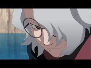 Naruto Shippuuden 290 [озв. EneerGy] / Наруто Ураганные Хроники 290 Русская озвучка Naruto- home.com
