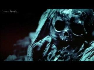 Самые страшные ужасы http vidodo ru video 739 d0