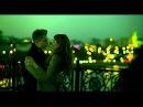 KReeD (КриД) и. Алексей Воробьев - Больше чем любовь