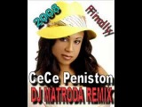 CeCe Peniston - Finally (DJ Matroda 2008 Remix)