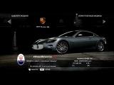 NFS hot pursit-Porsche 911 Targa 4s