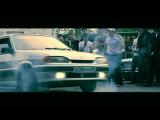 Дима Санов & Kush - Посади своё авто