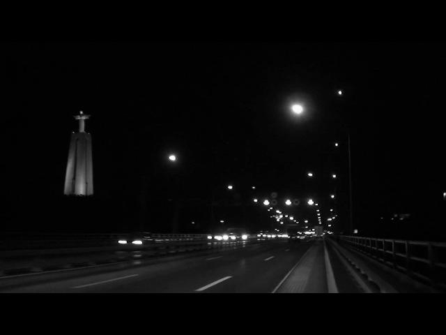 Pólo Norte - Lisboa - VIDEOCLIP OFICIAL