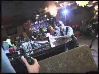 Сюжет о клипе Banditoz Band - Dirty Harry в новостях на канале Вита