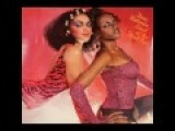 Dave Valentin-Sidra's Dream