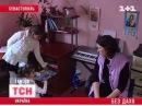 В Севастополе мать-одиночку с тремя детьми выселяют на улицу