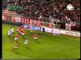 RAAL - Benfica Partie 1