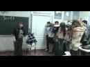 Школьный короткометражный фильм 23,12,2011