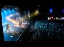 Король и Шут Блуждают тени Live Киев Stereoplaza 17 11 2012