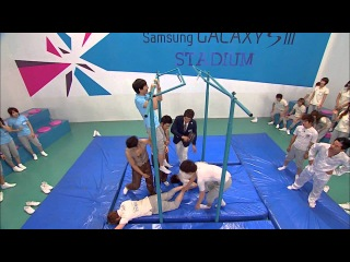 2РМ in Samsung S III GAME 3| Win The Day