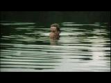 ЛОЛИТА : Удаленная сцена (1997)