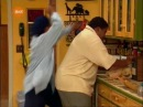 Kenan and Kel - how not to cook a turkey