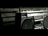 Птаха a.k.a Зануда (feat. Ноггано, Тати, Тато, Ахимас) - Клён