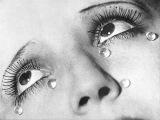Paolo Fresu e Uri Caine - Lascia ch'io pianga