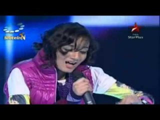 Jaan Re Hal e Dil-Akanksha,Rouhan-Chhote Ustaad 3rd Oct 2010