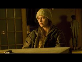 «Дорога» (2009): Трейлер (русский язык) / Официальная страница http://vk.com/kinopoisk
