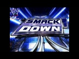 WWE SmackDown New 2011 Theme Song - Know Your Enemy by Green Day  http://vk.com/raw_is_war(WWE Edit) - Download Link